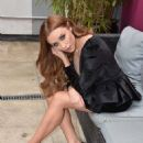 Una Healy – Launches Una Healy Original Collection Lady Shoes in Dublin - 454 x 609
