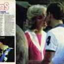Princess Diana - 454 x 314