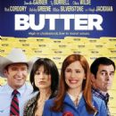 Jennifer Garner as Laura Pickler in Butter