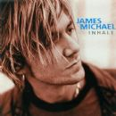 James Michael - Inhale