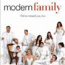Modern Family - 300 x 400
