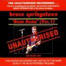 Born  Again (Vol.1) Live In USA 1978