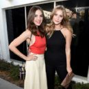 """Striiike and Caudalie Celebrate """"The French Beauty Solution"""" On Bastille Day"""