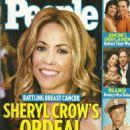 Sheryl Crow - 454 x 597