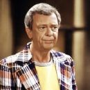 Don Knotts As Ralph Furley - 240 x 300