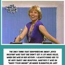 Joyce Bulifant - 454 x 532