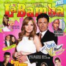 Fernando Colunga and Blanca Soto - 266 x 350
