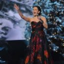 Martina McBride-November 10, 2011-Country Christmas