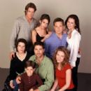 Party of Five - 300 x 393