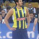 Sportspeople from Ankara