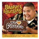 Gabriel Iglesias - We Luv Fluffy