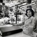 Anita Bryant - 454 x 382