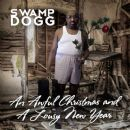 Swamp Dogg - An Awful Christmas and a Lousy New Year