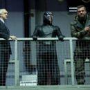 G.I. Joe: Retaliation - 454 x 303
