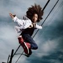Jaden Smith - 2010 Photoshoot for Vanity Fair