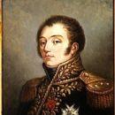 Jean-Pierre Firmin Malher