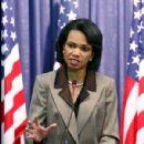 Condoleezza Rice - 300 x 349