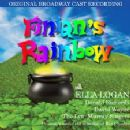Finian's Rainbow 1968 Motion Picture Musical - 225 x 225