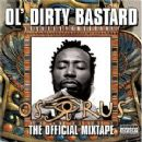 Ol' Dirty Bastard Album - Osirus