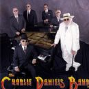 Charlie Daniels - 350 x 380