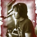 Elliott Smith - 237 x 375