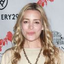 Piper Perabo – Lower Eastside Girls Club Spring Fling In New York - 454 x 656