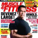 Arnold Schwarzenegger - 454 x 588