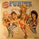 20 Jahre Puhdys (Jubiläumsalbum)