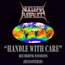 """Handle With Care"" Recording Sessions (Remastered)"