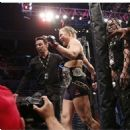 Ronda Rousey-August 1, 2015-UFC 190 - 454 x 459