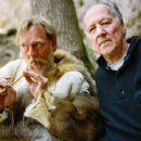 Werner Herzog - 454 x 363