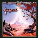 Magnum Album - Chase The Dragon