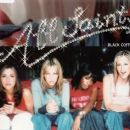 All Saints (group) songs