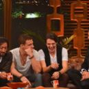 Beyaz Show - 11 October 2013 - 454 x 270