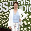Ivonne Coll – 2017 CBS Television Studios Summer Soiree TCA Party in Studio City - 454 x 790