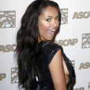 Katerina Graham - 21 Annual Rhythm And Soul Music Awards