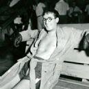 Harold Lloyd - 454 x 576