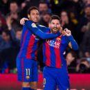 FC Barcelona - Celta Vigo - 399 x 600