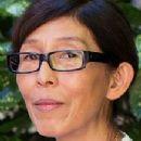 Japanese women architects