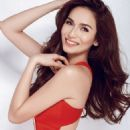 Jennylyn Mercado - 454 x 605