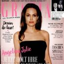 Angelina Jolie - 454 x 583