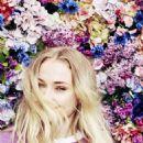 Sophie Turner – Stylist Magazine (July 2017)