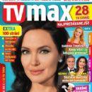 Angelina Jolie - 454 x 662