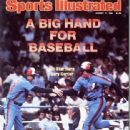 Sports Illustrated Magazine [United States] (17 August 1981)