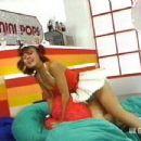 Tracey Ullman - 454 x 348