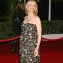 Cate Blanchett - 14 Annual Screen Actors Guild Awards 01-27-08
