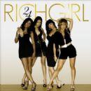 RichGirl - 24s