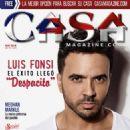 Luis Fonsi - 454 x 589