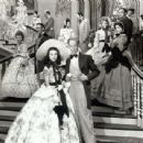 Gone with the Wind - Leslie Howard - 454 x 342
