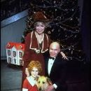 ANNIE Original 1977 Broadway Cast By Charles Strouse - 190 x 266